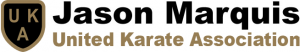 UKA Karate School | Jason Marquis